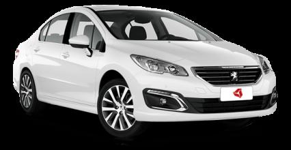 Peugeot