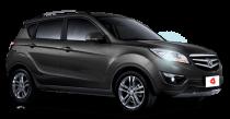 Volkswagen Tiguan 2019 года